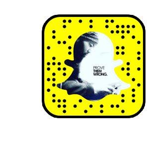 Snap Chat Me Jayworking